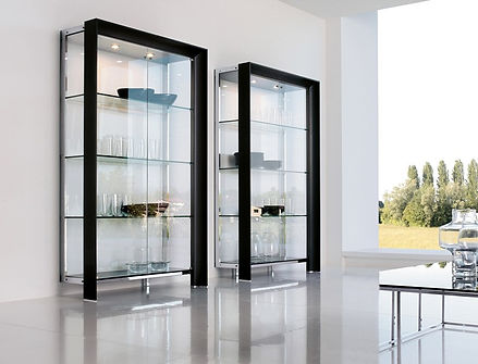 glass15.jpg