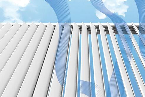ventaja1_ventilacion.jpg