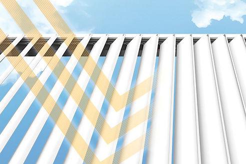 ventaja1_solar.jpg