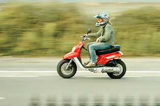 algarve_tours_scooter.jpg