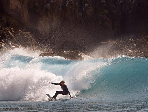 surfspots_02.jpg