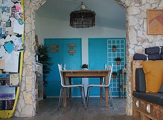 accommodation_sc_01.jpg
