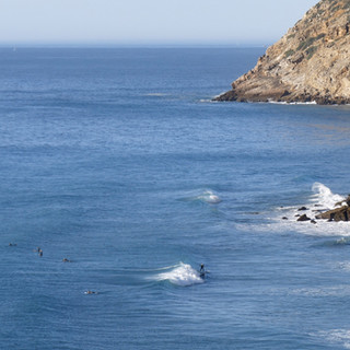 surflodge_16.jpg
