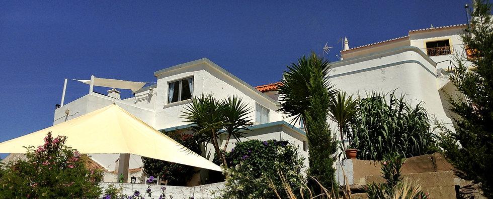 accommodation_01.jpg