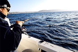 algarve_tours_fishing.jpg