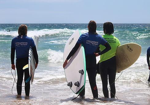surfkurs_algarve_02.jpg