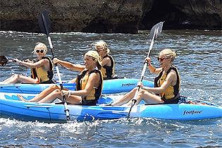 algarve_tours_kayak.jpg