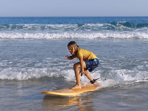 surfkurs_algarve_03.jpg