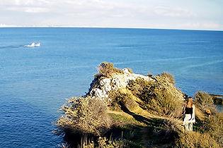 algarve_tours_cliff.jpg