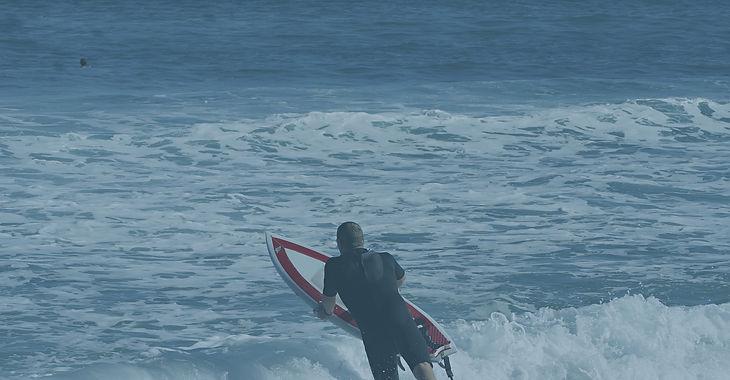 surfenalgarve_02.jpg