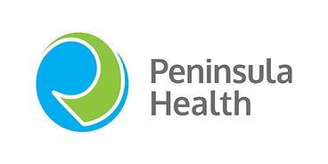 Peninsula-Health-logo-2017-1.jpg