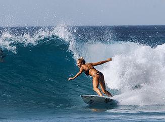 home_surfing_01.jpg