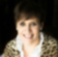 Patty Soltis Image Consulting