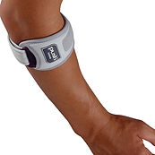 Push med Elbow Brace Epi