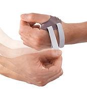 Push ortho Thumb Brace CMC
