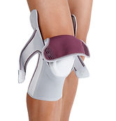 Push care Knee Brace