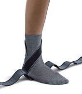 Push ortho Ankle Brace Aequi