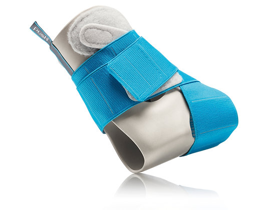 Push ortho Ankle Brace Aequi Junior