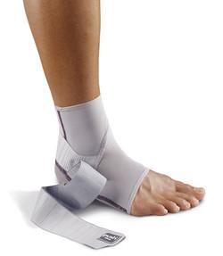 1201c-ankle-02_rgb_lr