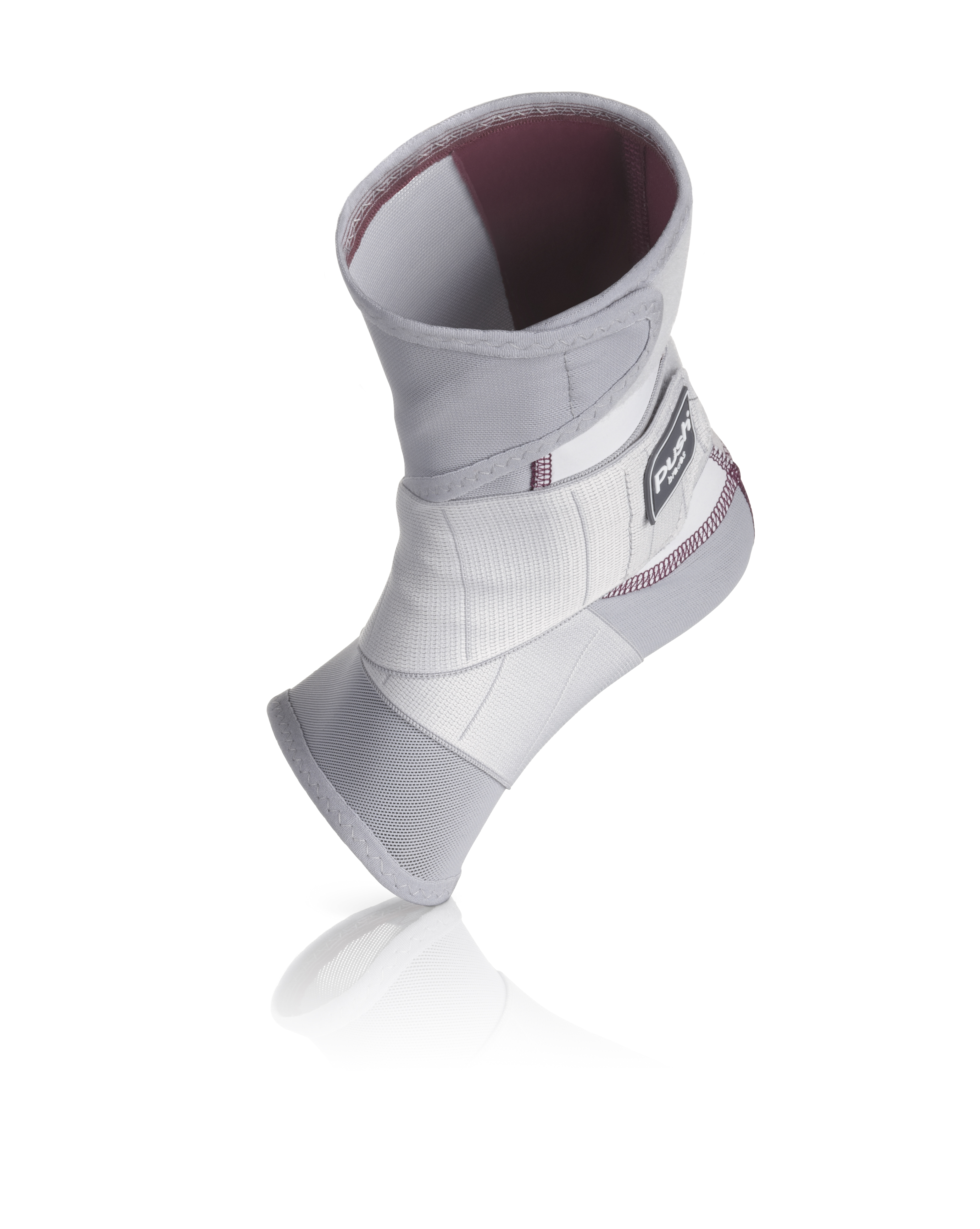 1201_care_ankle_product_rgb_lr