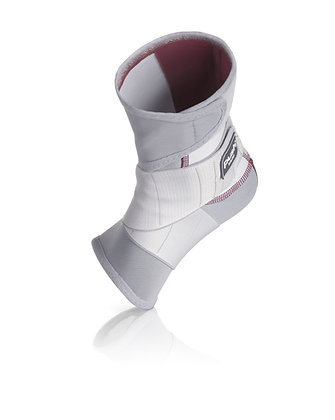 Push care Ankle Brace
