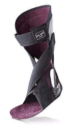 Push ortho Ankle Foot Orthosis (AFO)