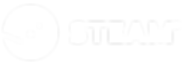 steam_logo_sm.png