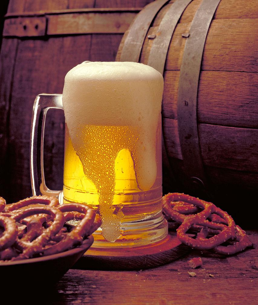 Beer- Pretzels.jpg