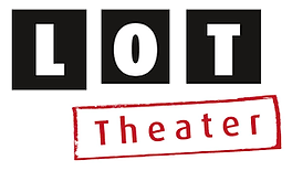 lot theater.png