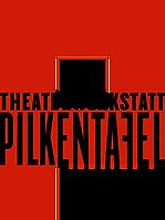 Theaterwerkstatt Pilkentafel.png