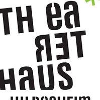 Logo of Theaterhaus Hildesheim