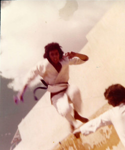 MIBU Y KIM Y -1971.jpg