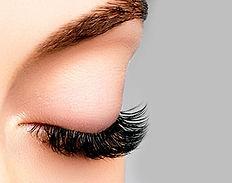 eyelash photo.jpg