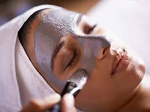 spa facial photo.jpg