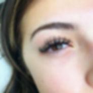 eyelash%20web%20photo_edited.jpg