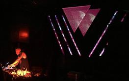 FUNCTION KEYS STAGE w/ Jackie Levitt & Ryan Webber