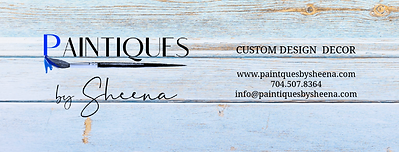 PAINTIQUES Facebook Page Cover -wood bg.png