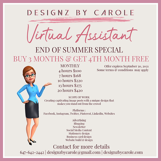 VIRTUAL ASST END OF SUMMER SPECIAL 3 FOR 4 - final version.png