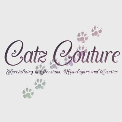 catzcouture profile pic  agenda king .pn