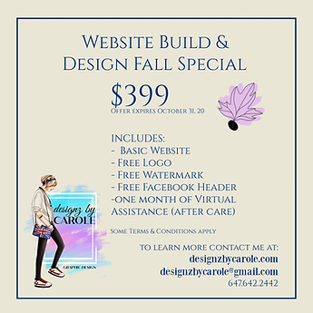 fall special website 399 inc one month VA.png