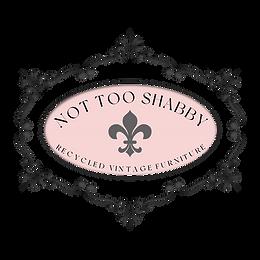 NOT TOO SHABBY FINAL (FULL) LOGO - NOV 2