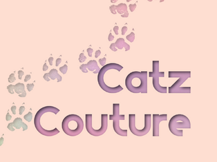catzcouture profile pic WITH ELLIE - 1b