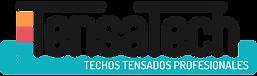 TensaTech Techos tensados