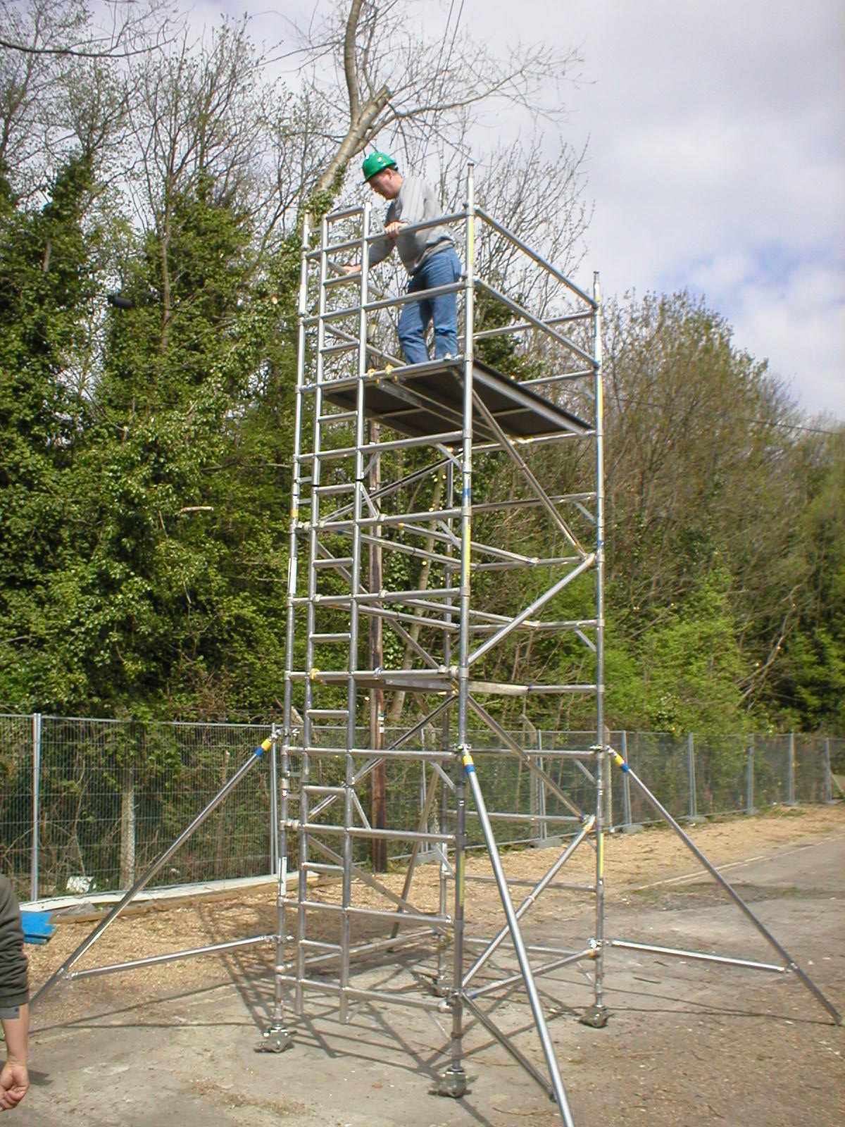 Tower Course Pics 010.jpg