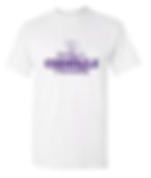 cornholeshirt.png