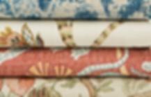 Duralee fabrics.png