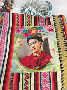Frida%20Kahlo%20Tote%20Bag%20IMG_5131_ed