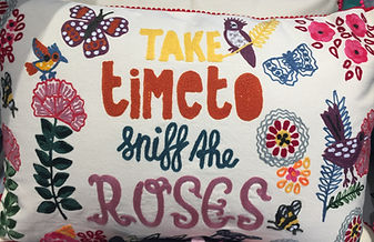 TAKE%20TIME%20TO%20SNIFF%20THE%20ROSES%2