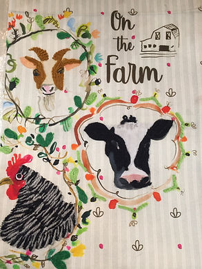 ON THE FARM DISH TOWEL IMG_5139.JPG