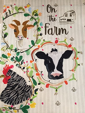 ON THE FARM DISH TOWEL IMG_5139.JPG